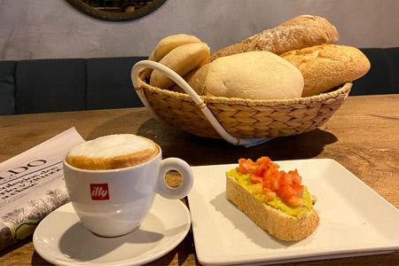 café marengo1